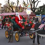 animazioni_natalizie