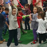 feste_bambini